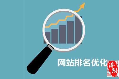 福州SEO可以用seo刷排名软件快速上排名到第一吗