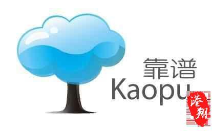 「福州seo」怎样选择靠谱优化网络公司