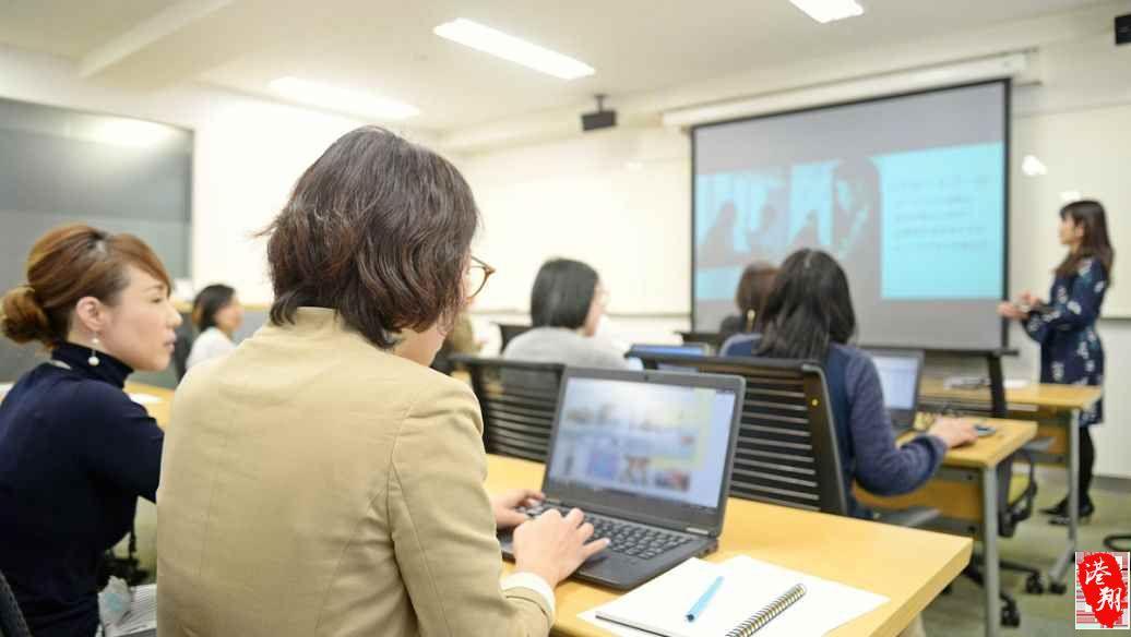 福州seo技术培训班